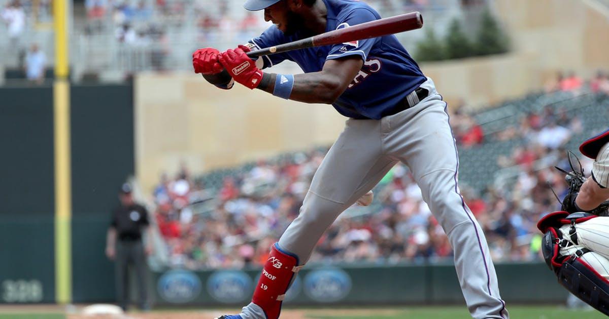 'Aturan tidak tertulis' bisbol meninggalkan terlalu banyak interpretasi