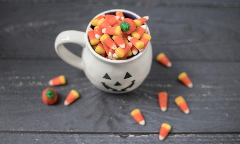 5 Hal Yang Dapat Anda Lakukan Untuk Detoksifikasi Setelah Halloween