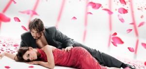 6 Cara Membuat Hari Valentine yang Tak Terlupakan!