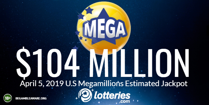 American Mega Tens of millions - The Extra You Know