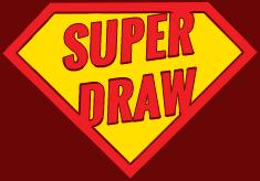 Beli Tiket Online Untuk Euromillions SuperDraw 2019