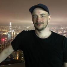 Indie Highlight: Pemilik Baru yang Cukup Stefan Åhlin tentang kehidupan seorang pengembang solo | Pocket Gamer.biz