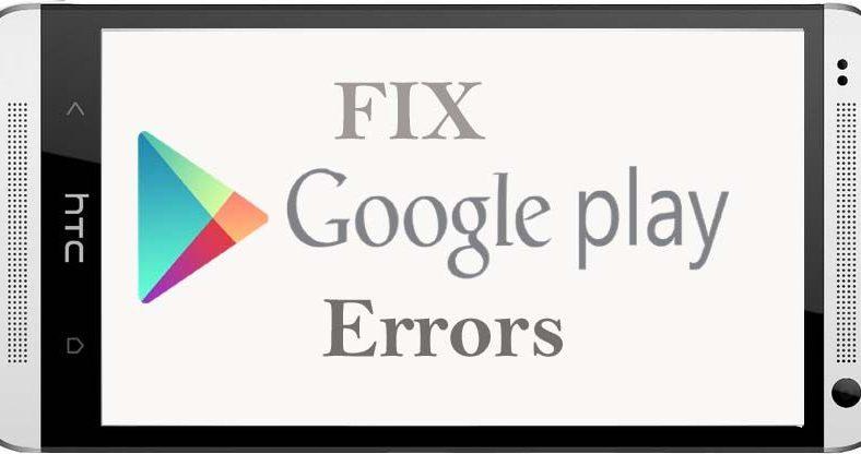 Inilah Kesalahan Kebanyakan Google Play Retailer, dan Kami Juga Memiliki Solusi - Henri Le Chat Noir