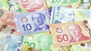 Lotre Windfall Cerita Luar Biasa Menampilkan Kanada