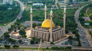 Nigeria PlentyMillions - Semua yang Harus Anda Ketahui