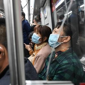 PENDAPAT | Coronavirus: akhir dunia seperti yang kita tahu?