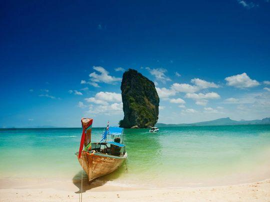 Merencanakan pensiun atau investasi di properti di Thailand? Ini semua yang perlu Anda ketahui