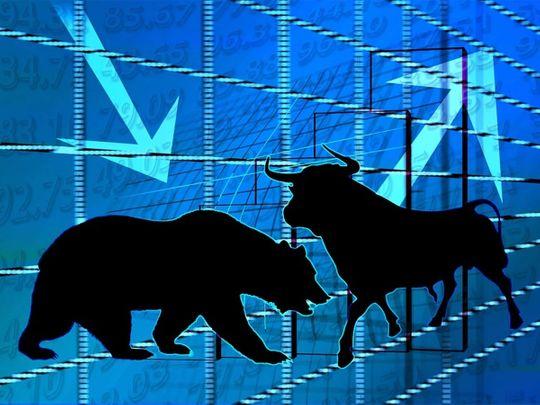 Seberapa bijaksana berinvestasi dalam saham dan bagaimana Anda melakukannya, jika Anda mau?