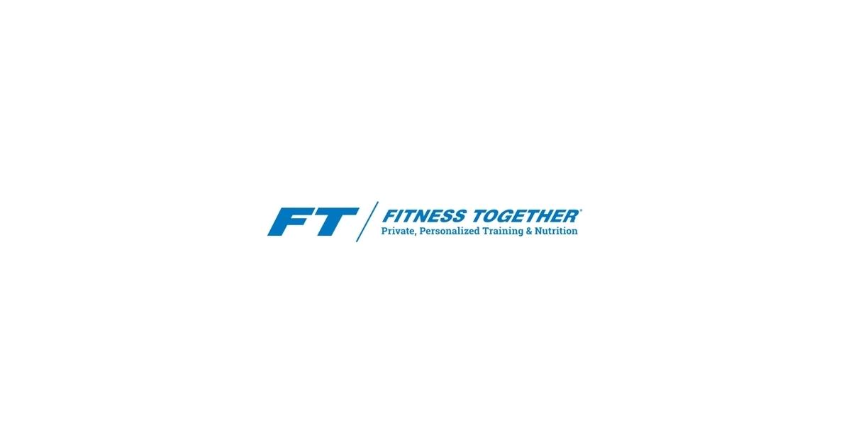 Pasangan Pelatih Fitness Together® Area Boston Membahas Hubungan Makanan dan Kebugaran untuk Bulan Nutrisi Nasional