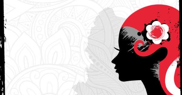 Virgo: Horoskop harian Anda - 09 Oktober