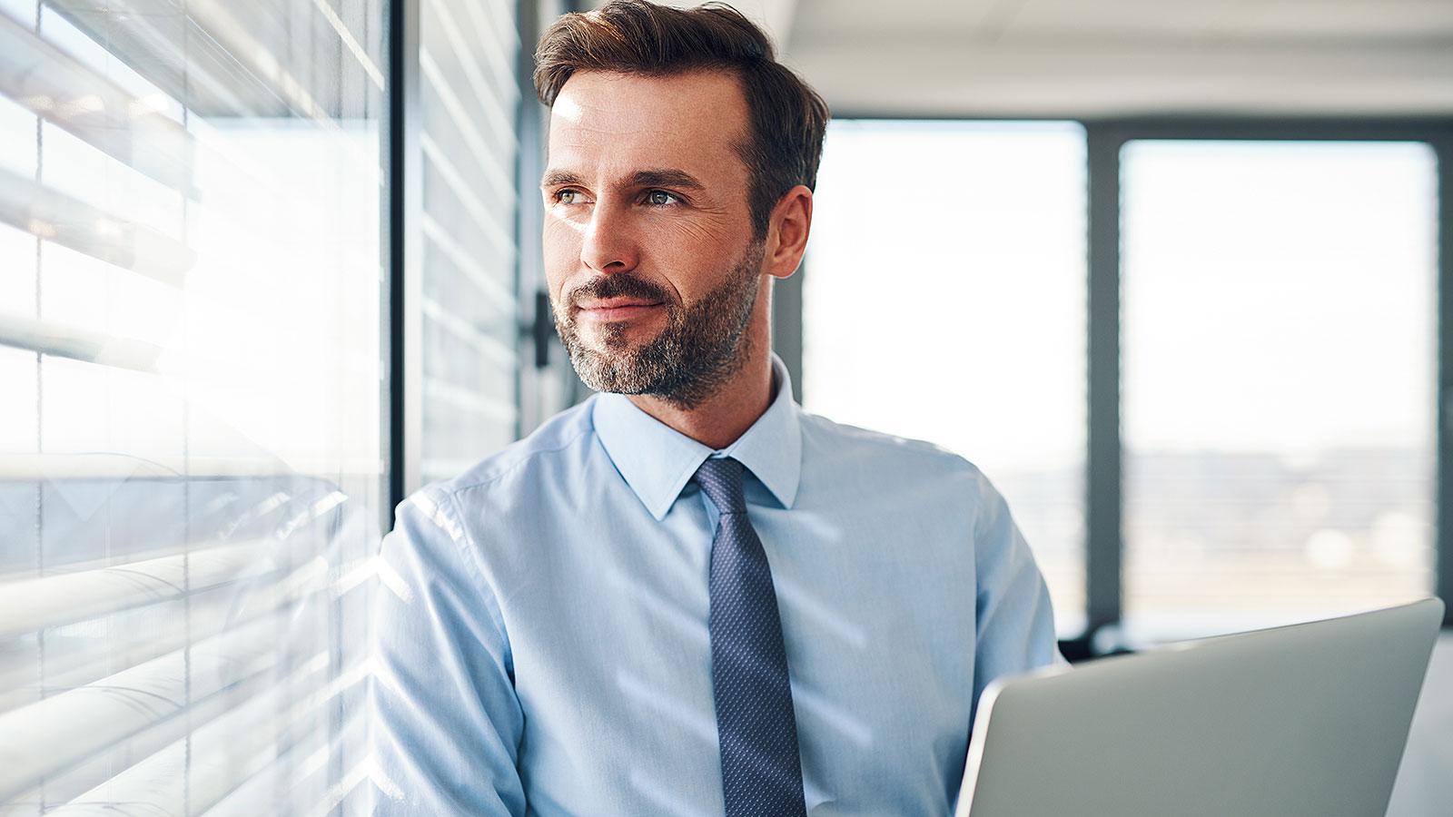 3 cara untuk merasa segar kembali di tempat kerja