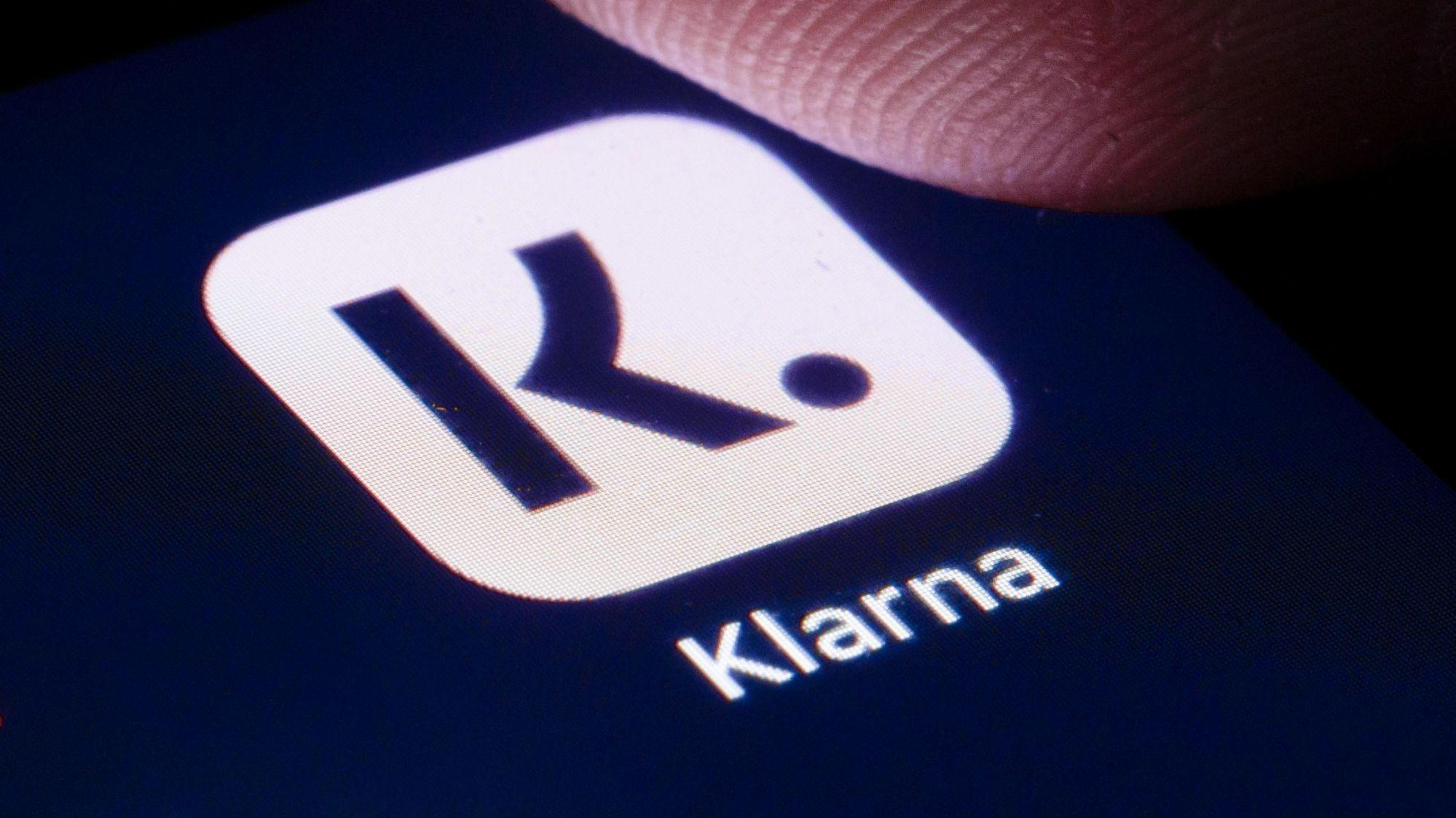 CEO Klarna tentang prospek IPO, tren Eropa vs. AS