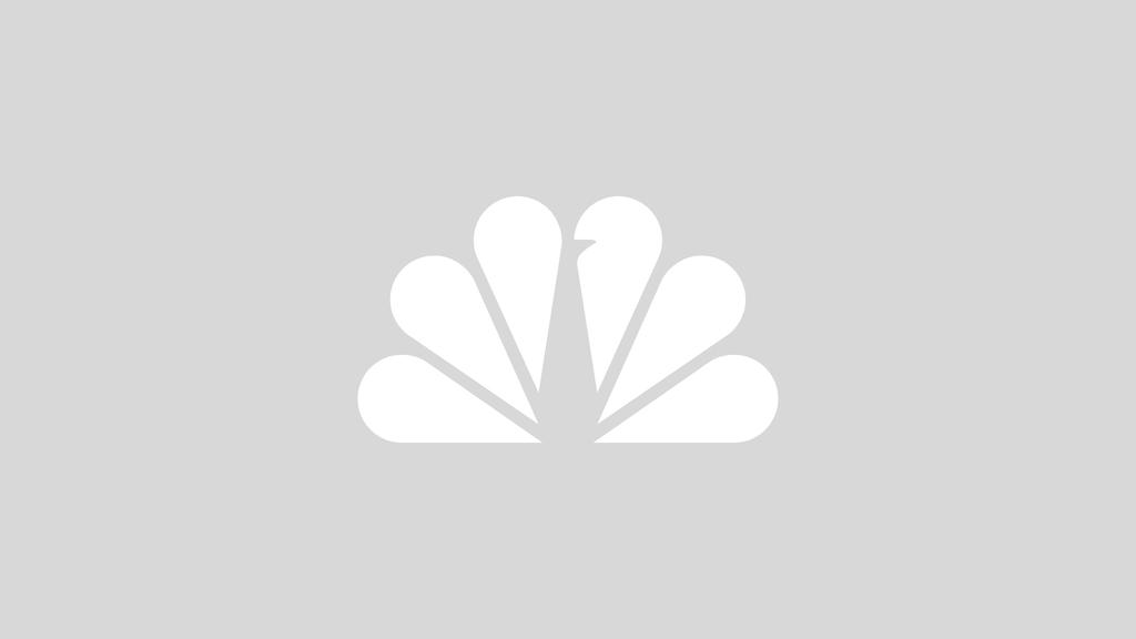 Kamera Selama Open House - NBC 5 Dallas-Fort Worth
