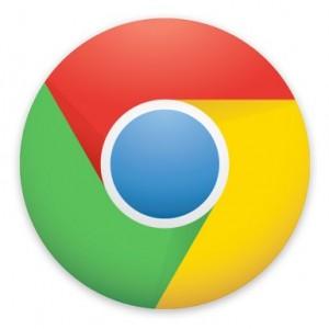 Mempercepat Chrome di Ponsel Cerdas dan Tablet