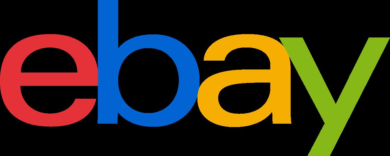 Menjual Kartu Olahraga di eBay dengan Uang Tunai