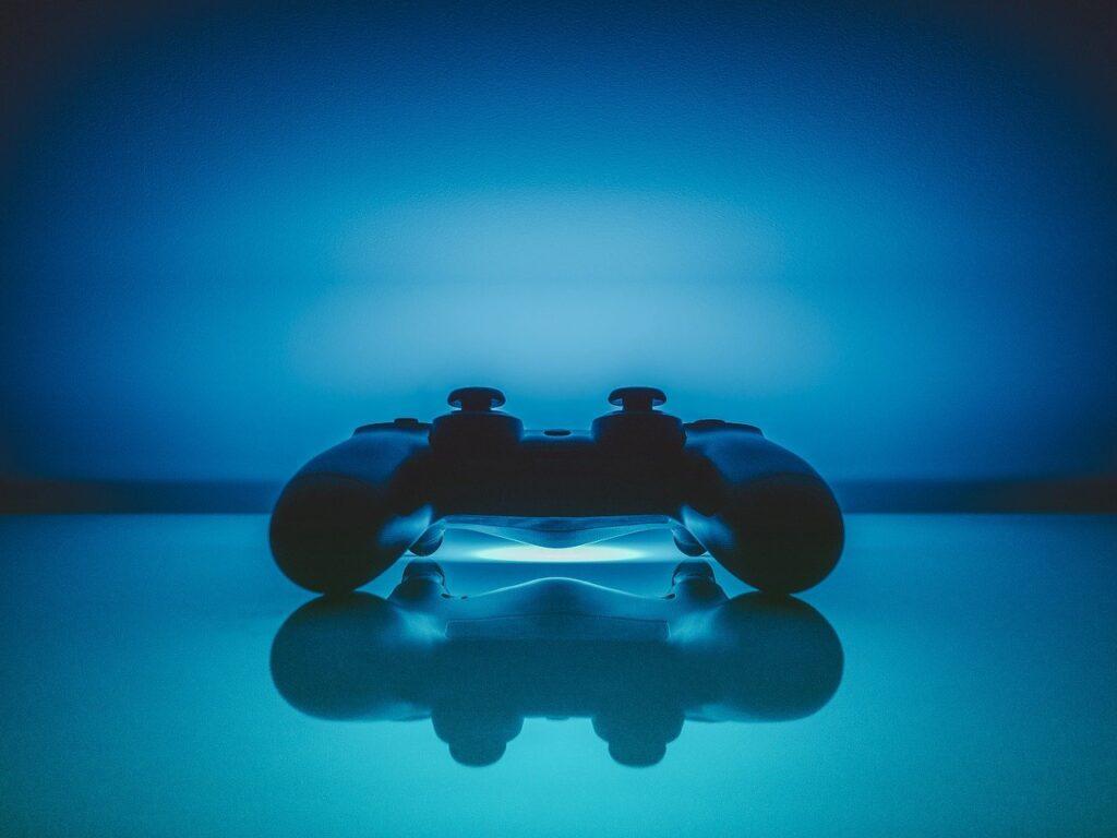 Pemain Menemukan Dia Memenangkan Lotere Saat Di PlayStation Break