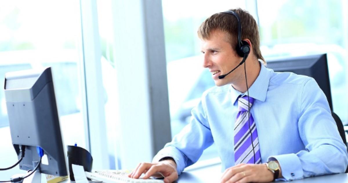Seni Akuntansi: Retret dan panggilan klien pada tahun 2021