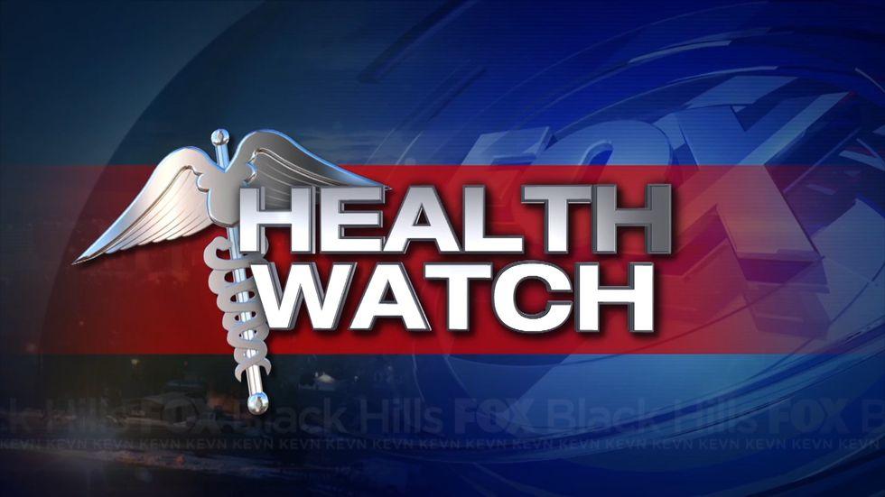Health Watch: Pedoman diet untuk orang Amerika