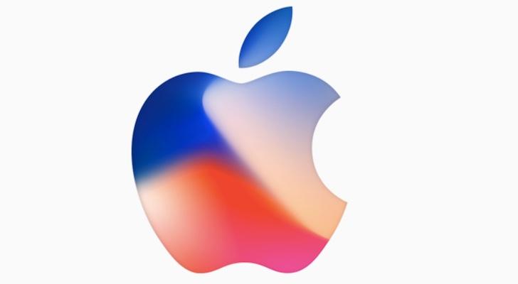 Saham AAPL: Dapatkah Apple Inc. Mendefinisikan Ulang Masa Depan Dengan iPhone X dan Jam Tangan?