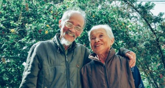 Latihan untuk Lansia: INI adalah aturan kebugaran yang harus diikuti oleh orang yang berusia di atas 50 tahun agar tetap bugar