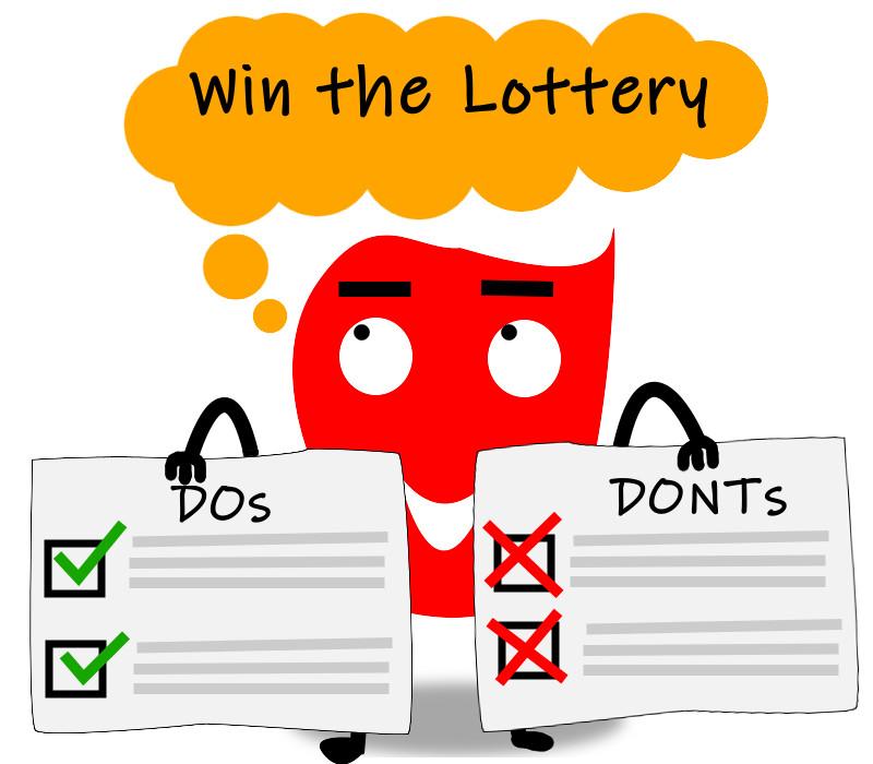 Lotre Wheel Versus Quantity Sample - Mana yang Lebih Baik?
