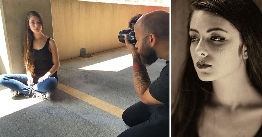 Pengaturan Kamera Terbaik dan Tip Peralatan untuk Fotografi Potret