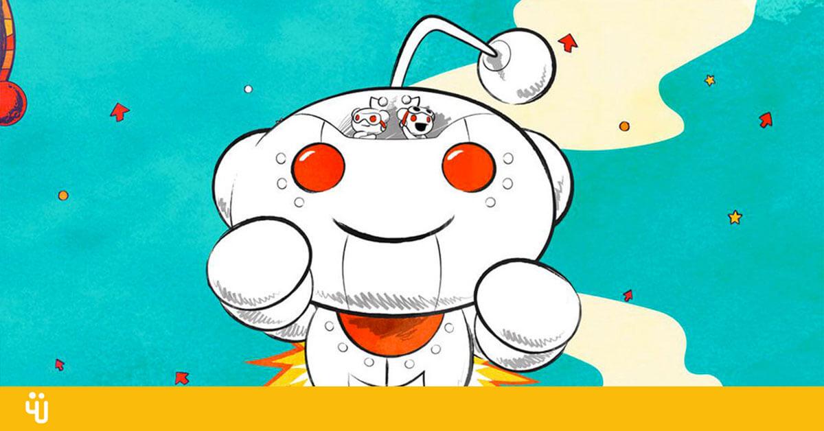 Reddit Meluncurkan Jenis Acara dan Koleksi Posting