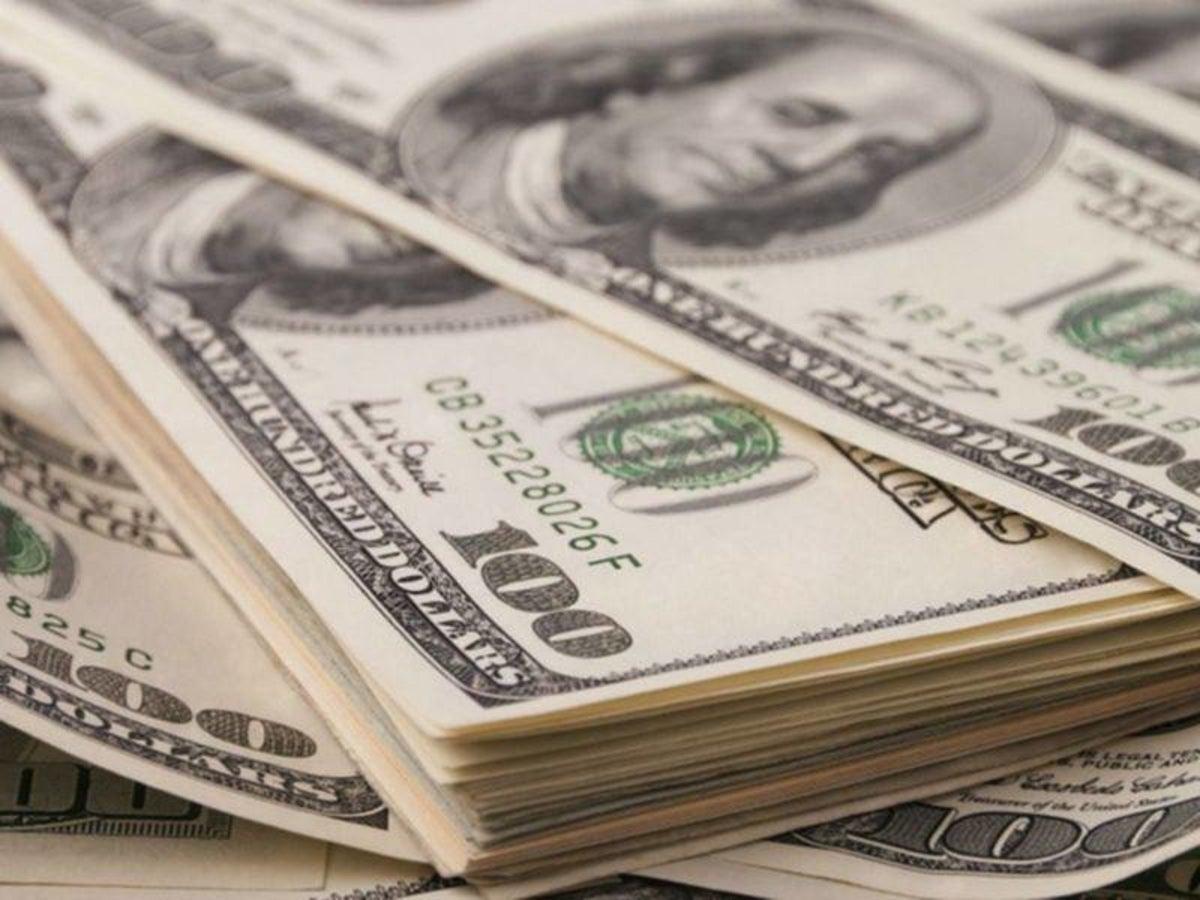 1 Tiket Memenangkan Wall Girl $ 249Ok Jersey Money 5 Jackpot
