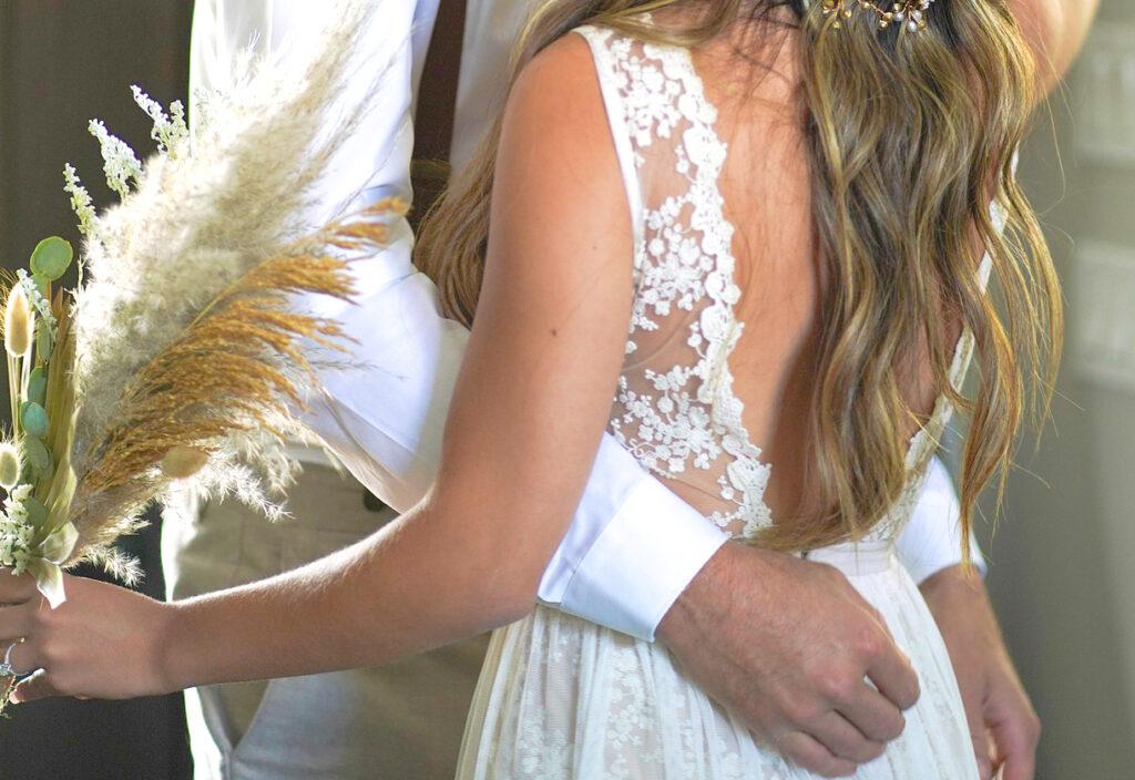 Pasangan Pernikahan yang Dibatalkan Memenangkan Hadiah Lotere Number 60rb