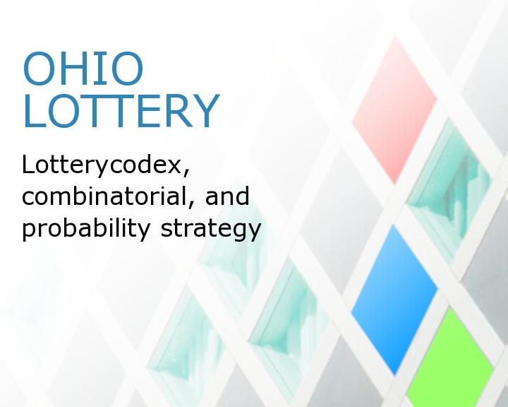 Lotere Ohio dan Kekuatan Permainan Matematika