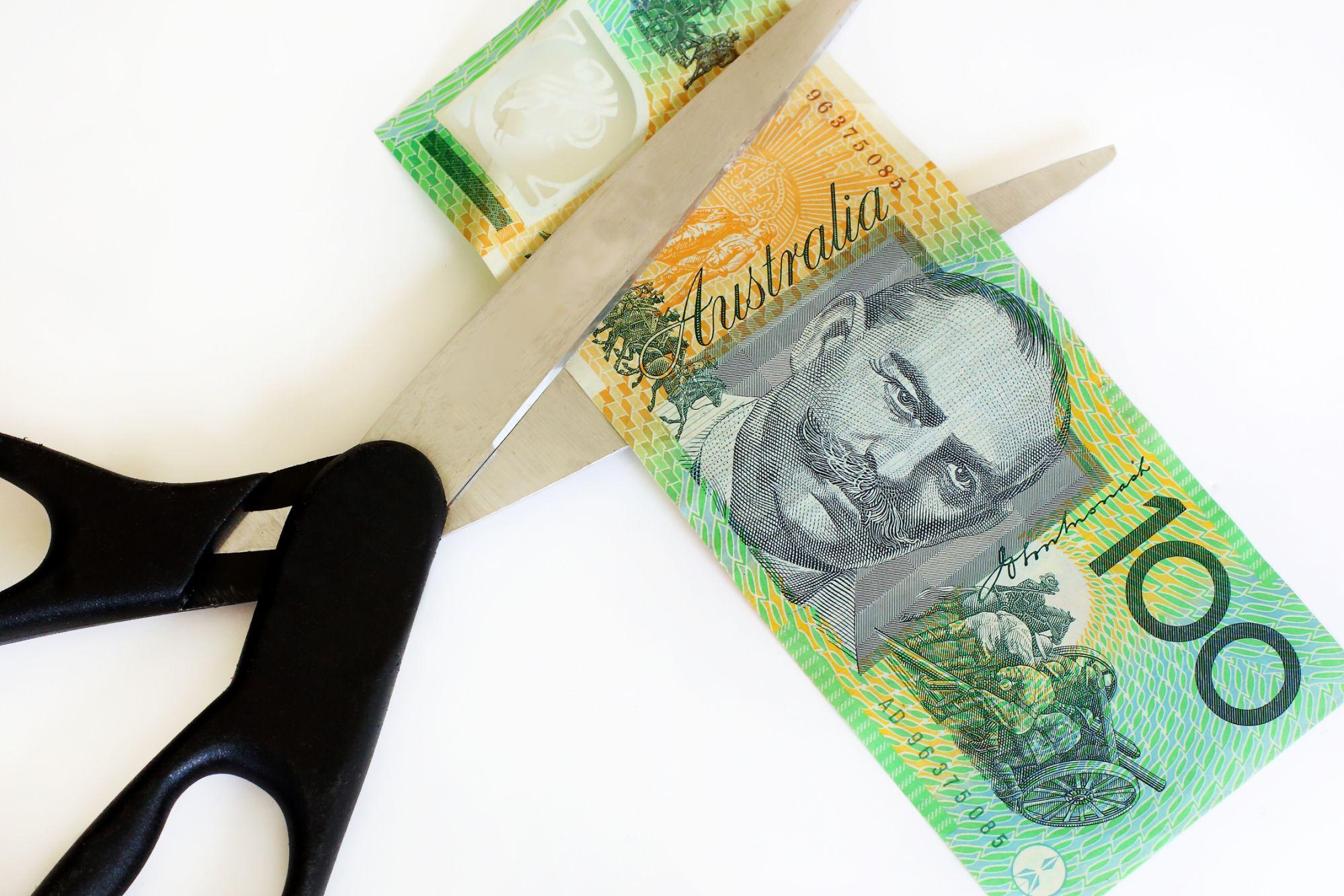 Three juta orang Australia kehilangan $ 740 setahun karena keanggotaan health club yang tidak digunakan