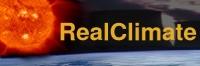 "Arti sebenarnya dari angka""RealClimate"