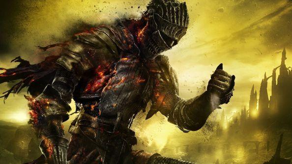 Black Souls 3 Accident bugs: semua perbaikan untuk menghentikan Anda menjadi hampa