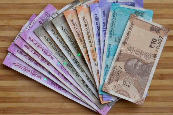 Hasil Lotere Akshaya Negara Bagian Kerala akan Dirilis Hari Ini, hadiah pertama Rs 70-lakh