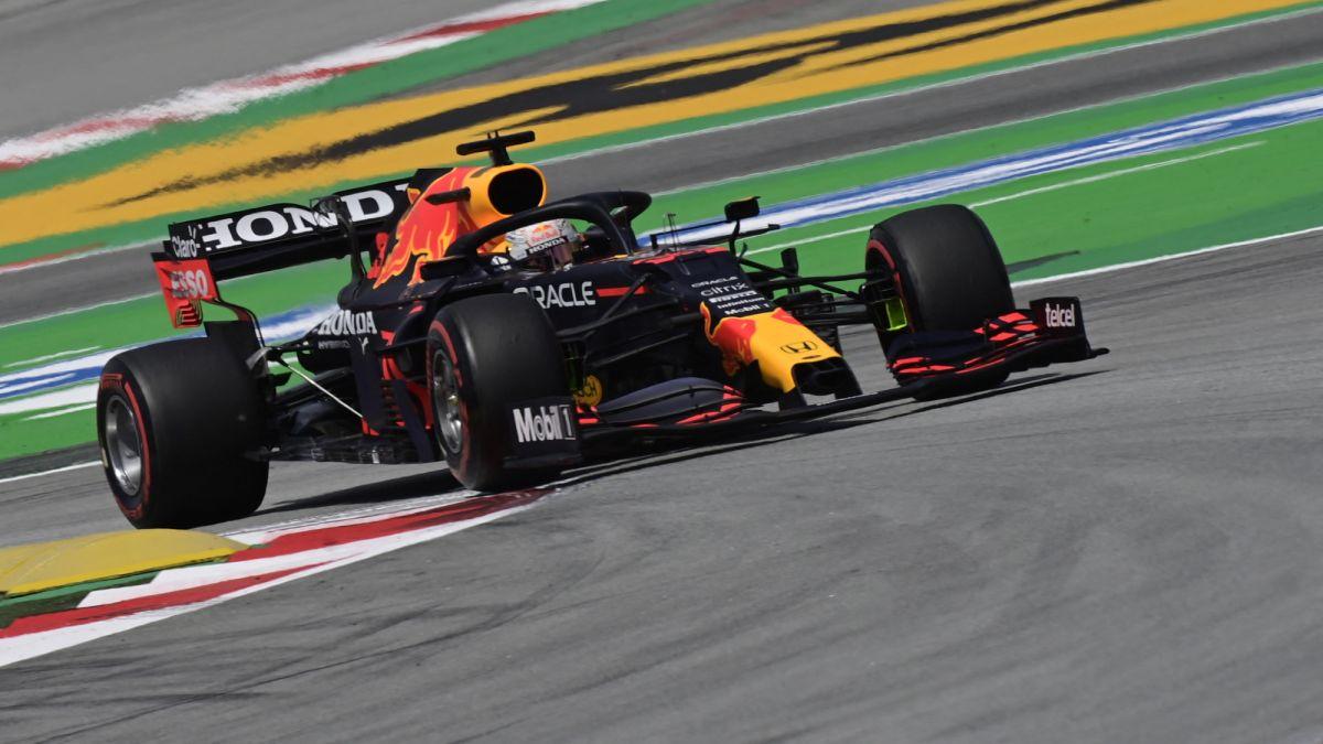 Cara streaming langsung F1 Spanish Grand Prix 2021 GRATIS dan dari mana saja di Bumi