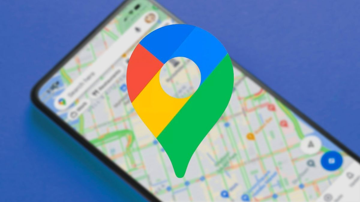 Google Maps memiliki fitur baru yang keren untuk membuatnya lebih akurat