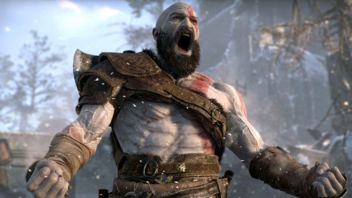 Kabar baik untuk para gamer PS5 karena Sony menjanjikan lebih banyak eksklusif daripada sebelumnya