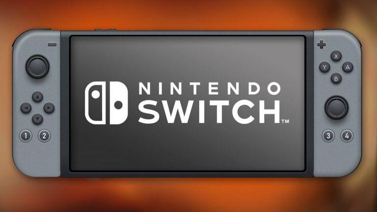 Mengapa no-show Nintendo Switch Pro E3 2021 akan langsung dimainkan di tangan PS5