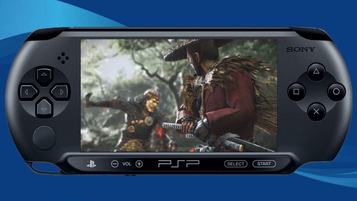 Senjata rahasia Sony PS5 akan menjadikan PSP 5G sebagai pukulan maut Xbox Series X
