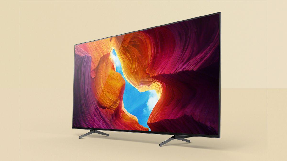 Ulasan Sony XH95/X950H (KD-65XH9505): TV LED 4K terbaik untuk harganya