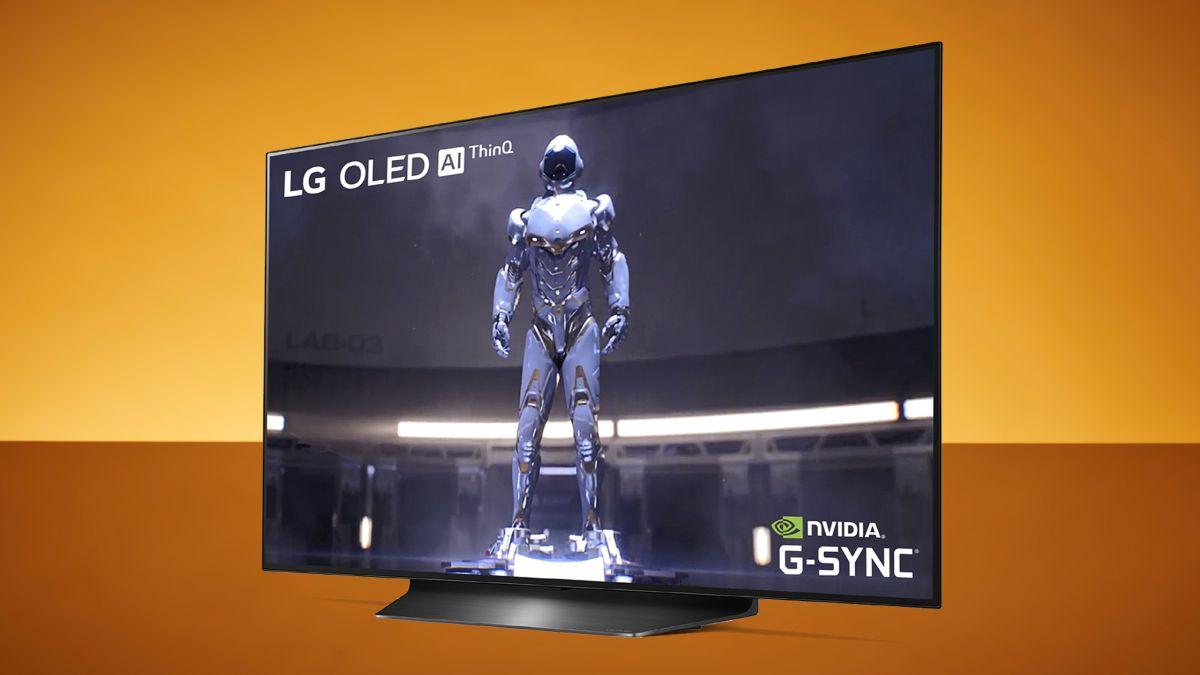Variable Refresh Rate (VRR) menjelaskan: Mengapa teknologi TV gaming baru ini adalah berita besar