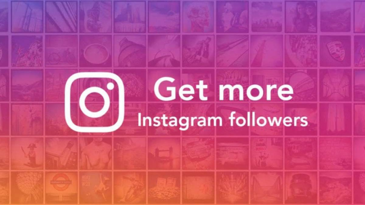 Tips Mudah Mendapatkan Pengikut Instagram dalam Waktu Lebih Sedikit